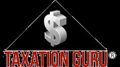 Taxation Guru