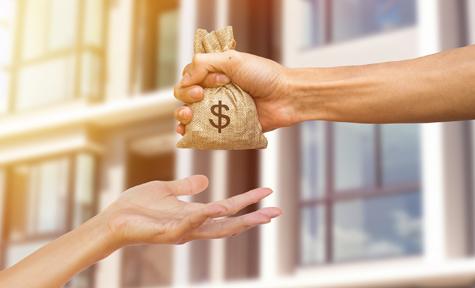 Boosting cash flow – ATO