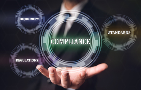 ATO updates JobKeeper compliance approach
