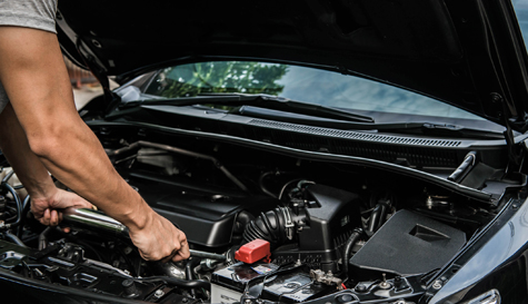 Part 3 – Budget reminders. Under the Hood.