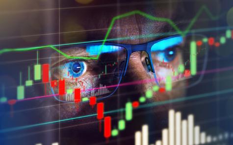 ATO's good-faith approach to crypto won't last much longer