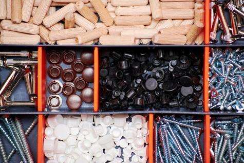 A broad range of Calculators – Resources